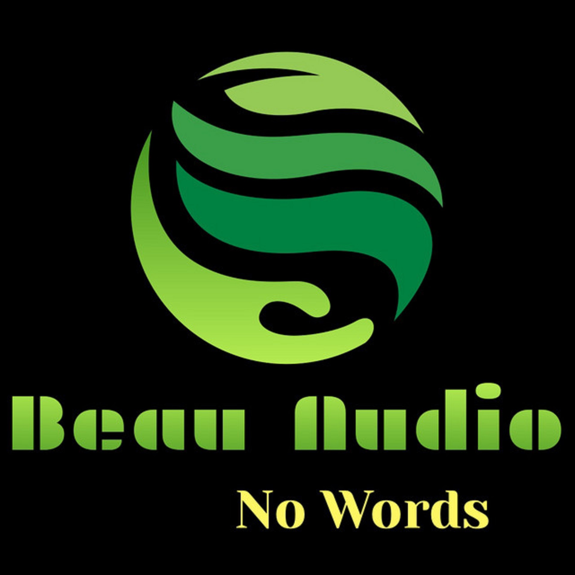 """Read more about the article The Daily Feature: Enjoying Electronic Funk With """"No Words"""" By Beau Audio"""