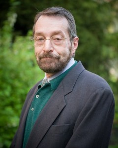 Dr. Richard A. Martin, Jr.