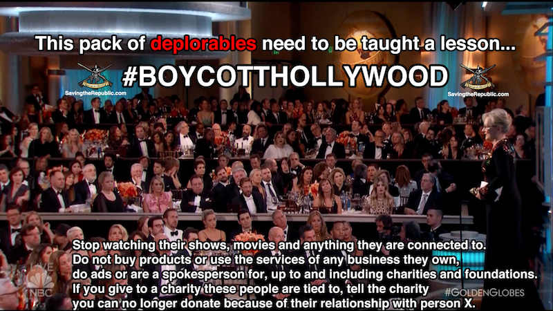 boycott-hollywood