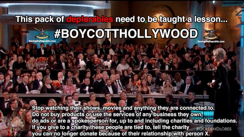 boycott-hollywood