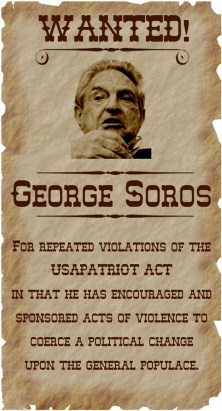 soros_small_georgesoroswanted