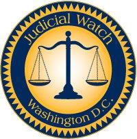 judicial watch-200