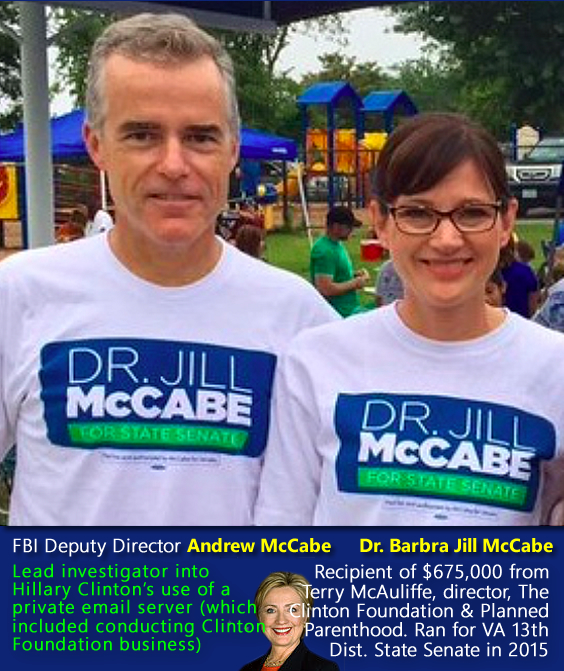 andrews-jill-mccabe-for-senate