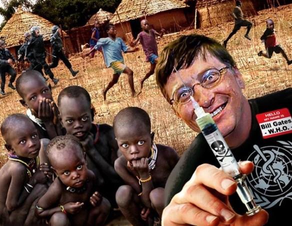bill-gates-vaccines