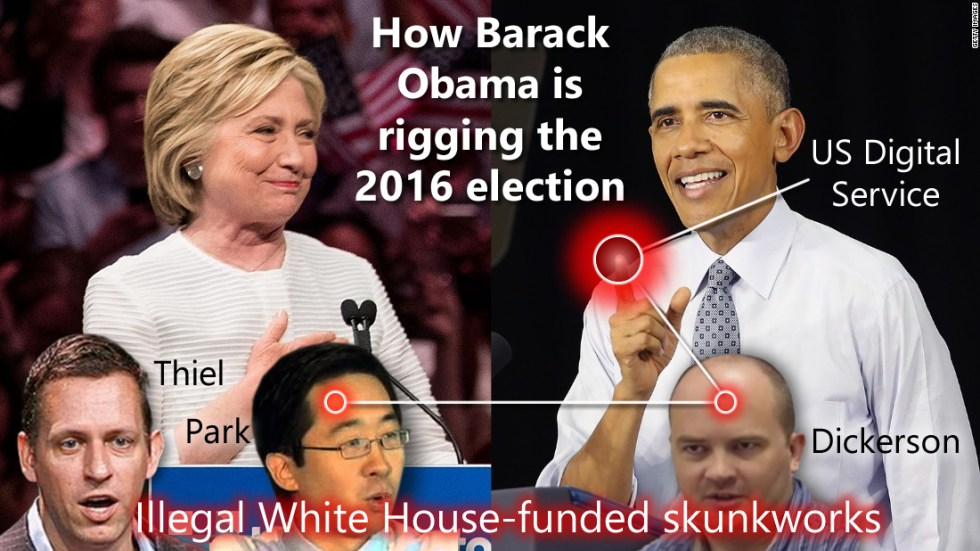 how-barack-obama-has-rigged-the-2016-election