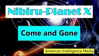 NIBIRU-PLANET-X final