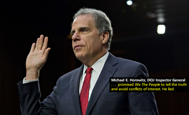 Horowitz 1