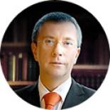 Andrey Vavilov