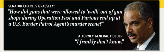 chuck-grassley-question-to-eric-holder-fast-and-furious