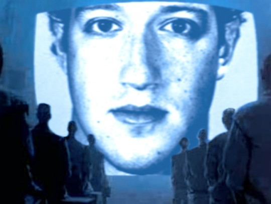 mark_zuckerberg_big_brother