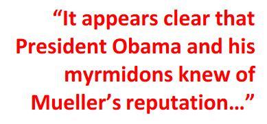 Mueller reputation.JPG