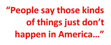 quote from Gohmert.JPG