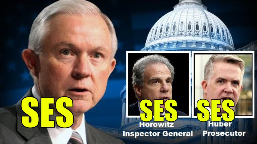 Sessions-Horowitz SES