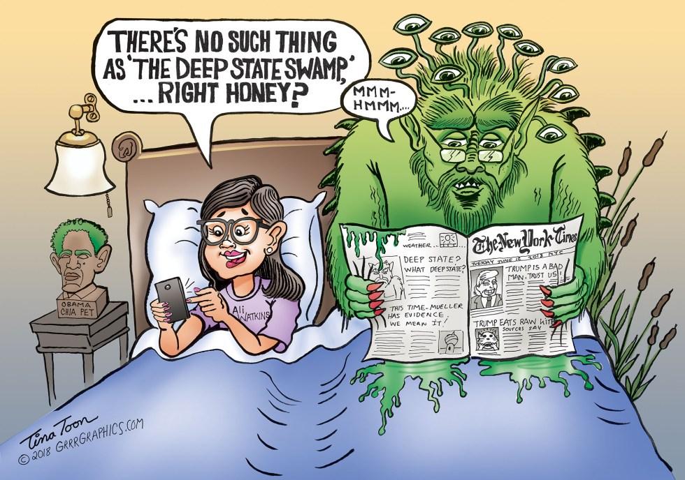 watkins_swamp_tina_toon