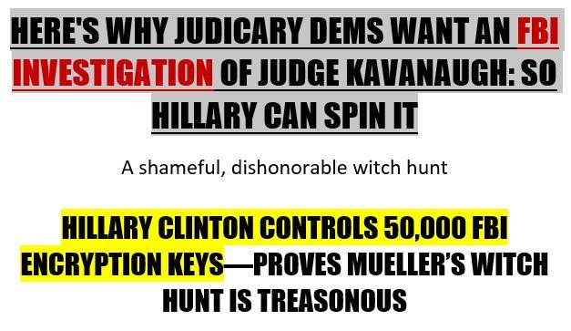 Kavanaugh FBI hearing.JPG