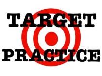 5g target practice