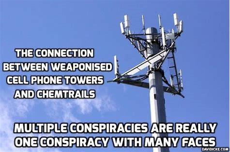 cell tower 5g