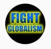 fight gloablism logo.JPG