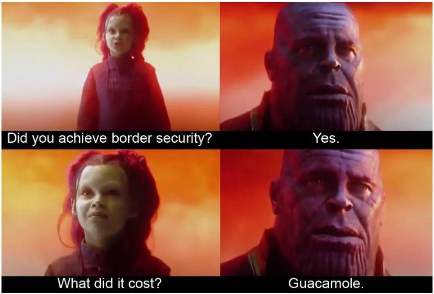 guacamole border.JPG