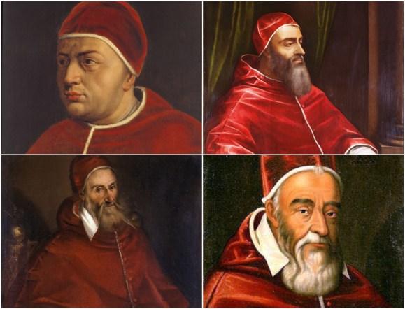 Medici-popes.jpg