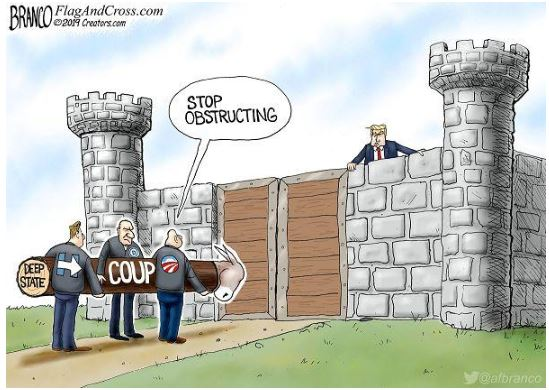 obstructing coup branco.JPG