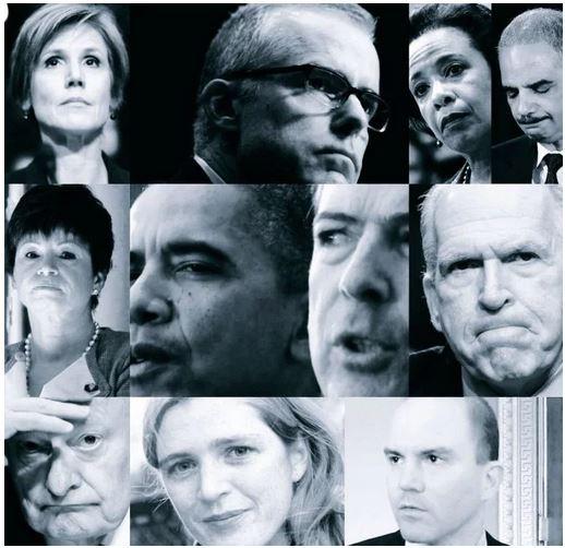 traitors b&w.JPG