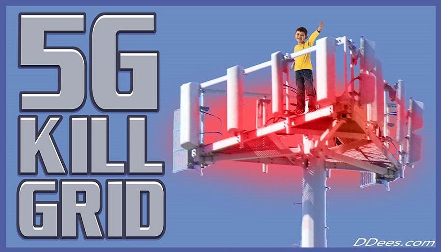 5G-KILL-GRID-1