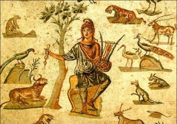 ancient greeks.JPG