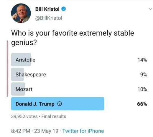 bill kristol.JPG