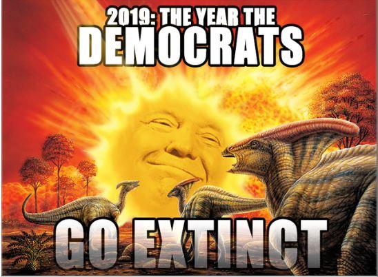 democrats go extinct.JPG