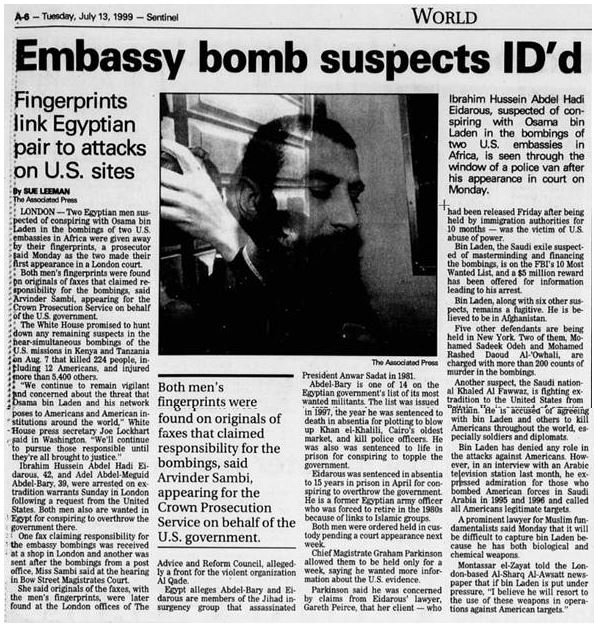 embassy bombing.JPG