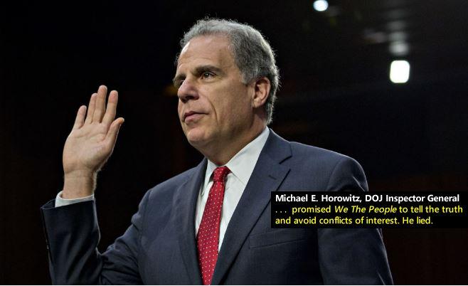 horowitz lied.JPG