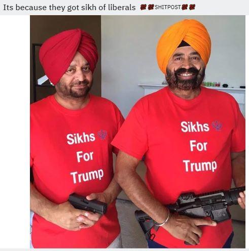 sikhs for trump.JPG