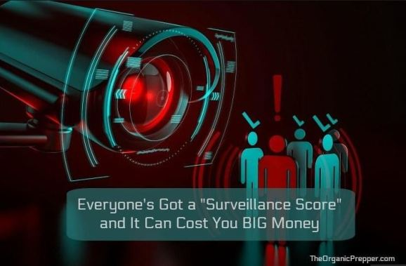 surveillance score spy.JPG