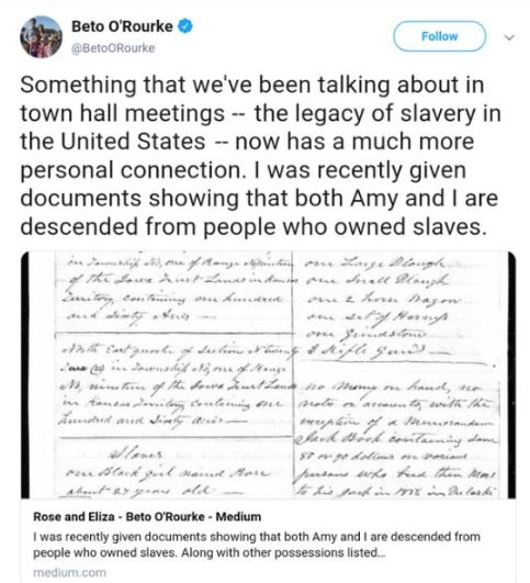 beto slaves.JPG