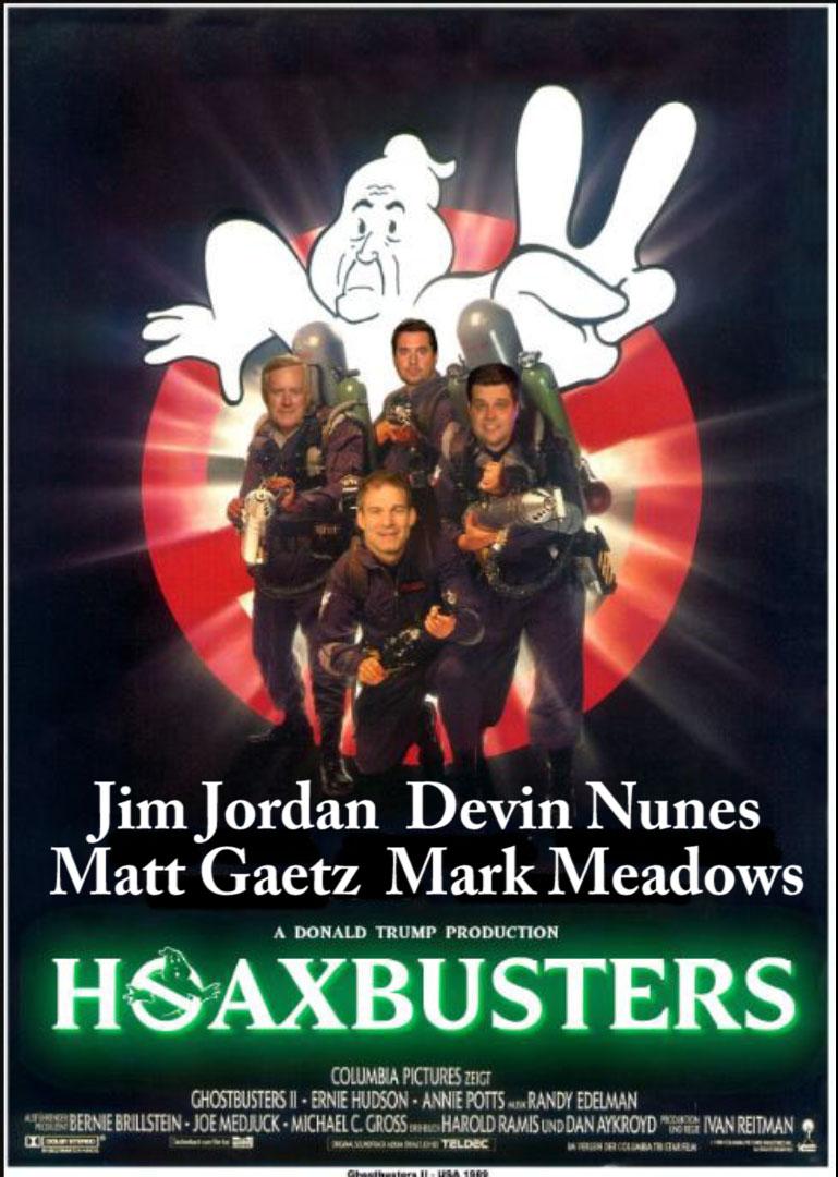 Hoaxbusters jordan gaetz nunes.jpg