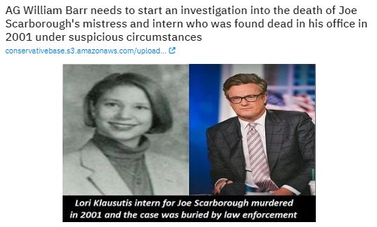 joe scarborough.JPG
