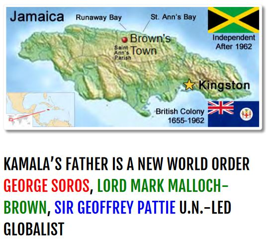 kamala father mark malloch brown.JPG
