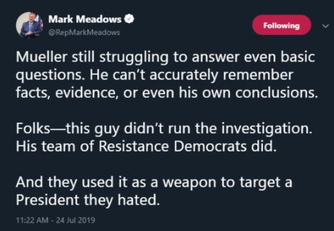 mark meadows mueller.JPG