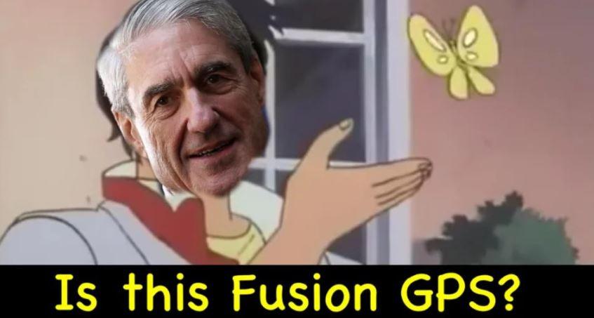 mueller fusion gps.JPG