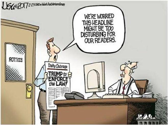 trump law order.JPG