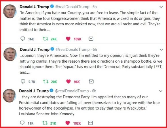 trump tweets loyalty to country.jpg