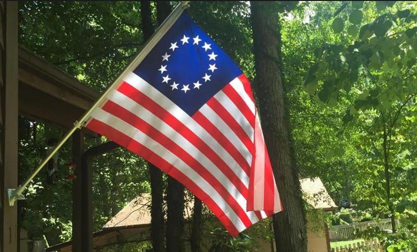 betsy ross flag.JPG