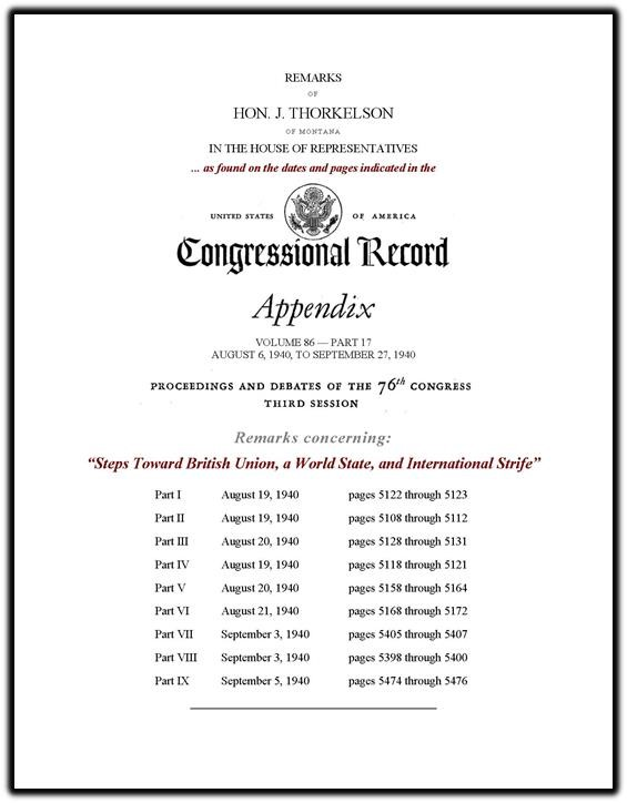 congressional record.jpg