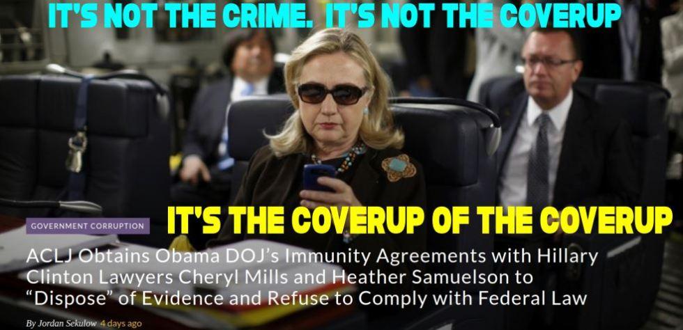 cover up clinton comey.JPG
