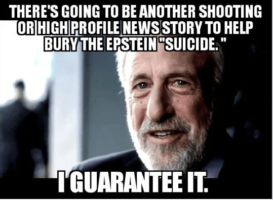 epstein distraction.png