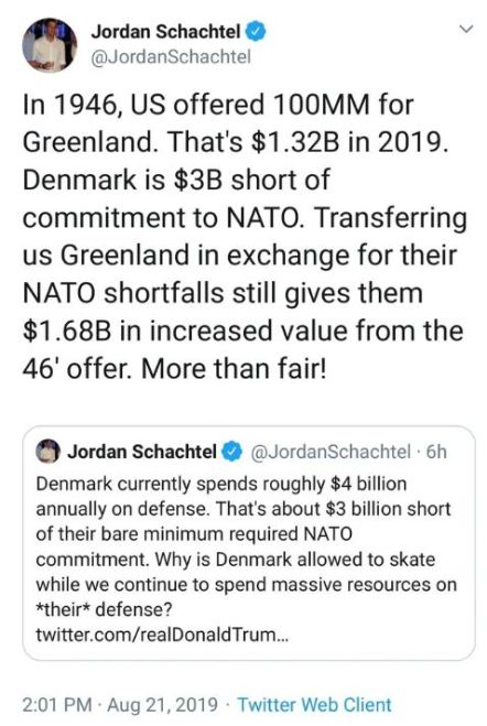 greenland tweet.JPG