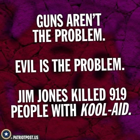 gun control evil.jpg