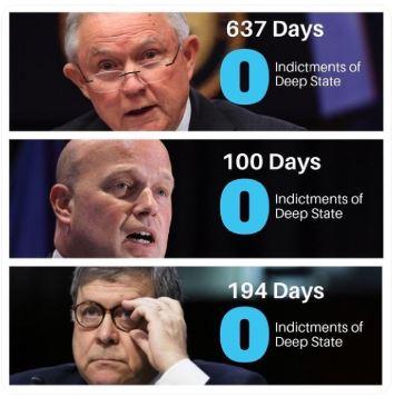 indictments.JPG