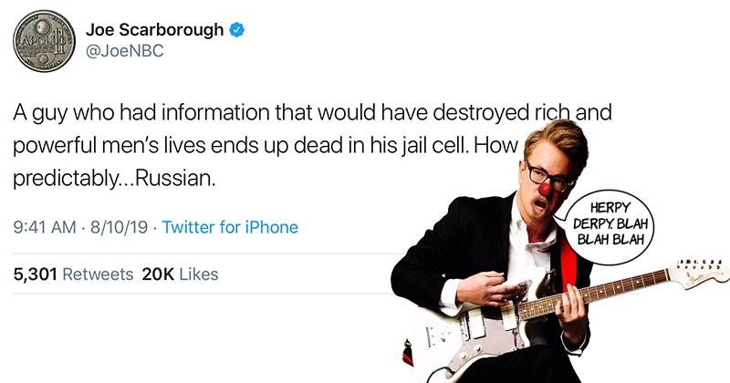 joe scarbough tweet.jpg